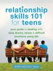 RelationshipSkills101