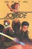 Joyride1
