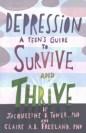 DepressionThrive