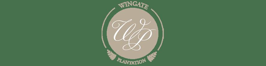 Wingate Plantation