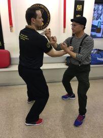 Training4