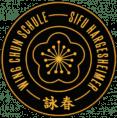 Wing Chun Schule Sifu Hargesheimer