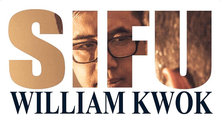 Sifu William Kwok