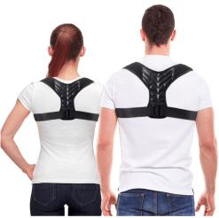 Wing Chun Posture Trainer