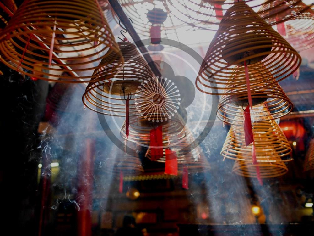 Wing Chun United Hong Kong Header Image