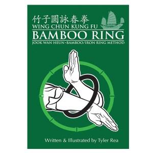 BOOK-TR01-2