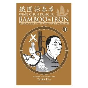 BOOK-TR05-2