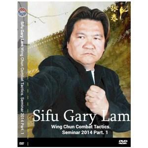gl-combat-DVD