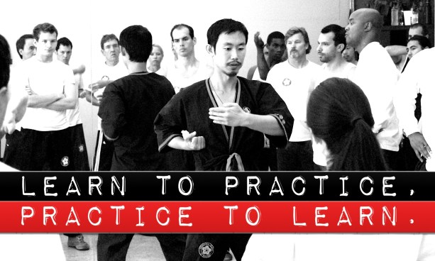 WingChun San Jose Classes
