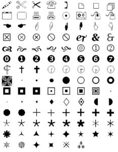 Wingdings alphabet also translator online rh wingdingstranslator