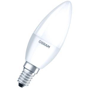 OSR. LED KAARS 3,2W(25W) 2700KNIET DIMBAAR PARATH. 250 Lum.