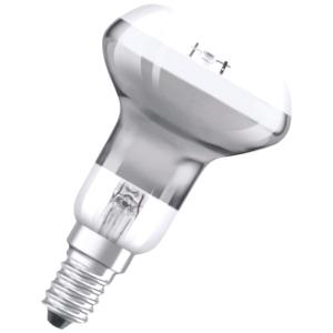 OSR. LED SPOT R50 3,5W/E27 2700KDIMB. 50° PARATH. 240 Lm