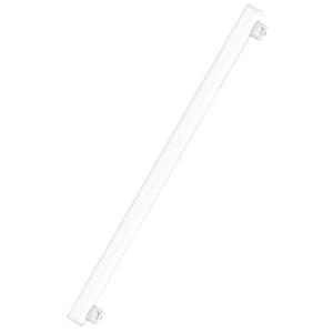 OSRA LEDINESTRA LED 9W/827 S