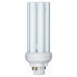 Philips Master PL-T LAMP 26W/830 4-PINS