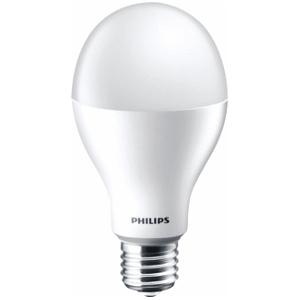 Philips Master LEDbulb ledlamp