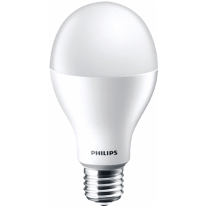 Philips Master LEDbulb ledlamp