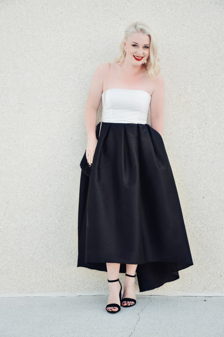 black-and-white-dress-8-of-23