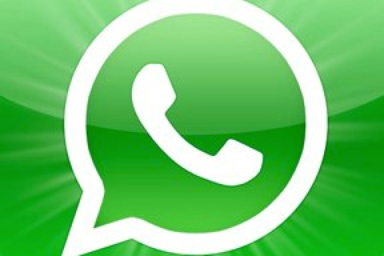 حل مشكلة تعذر الاتصال بخدمة واتساب | cannot connect to whatsapp service