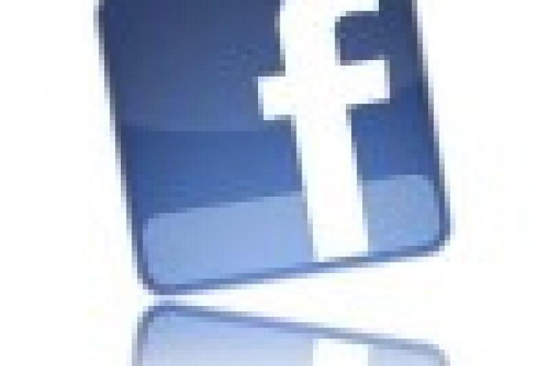 تسجيل الخروج من الفيس بوك في الايفون بالصور sign out facebook iphone app