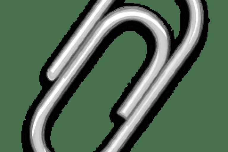 كيف ارسل المرفقات في الايميل ( الاجابة بالتفصيل) email attachment size