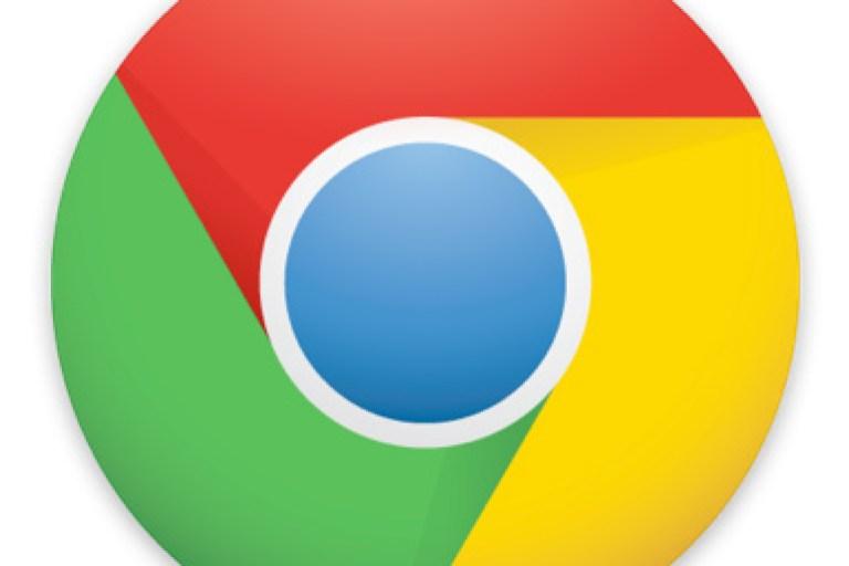 كيفية تغيير خلفية جوجل كروم شرح بالصور change background in chrome