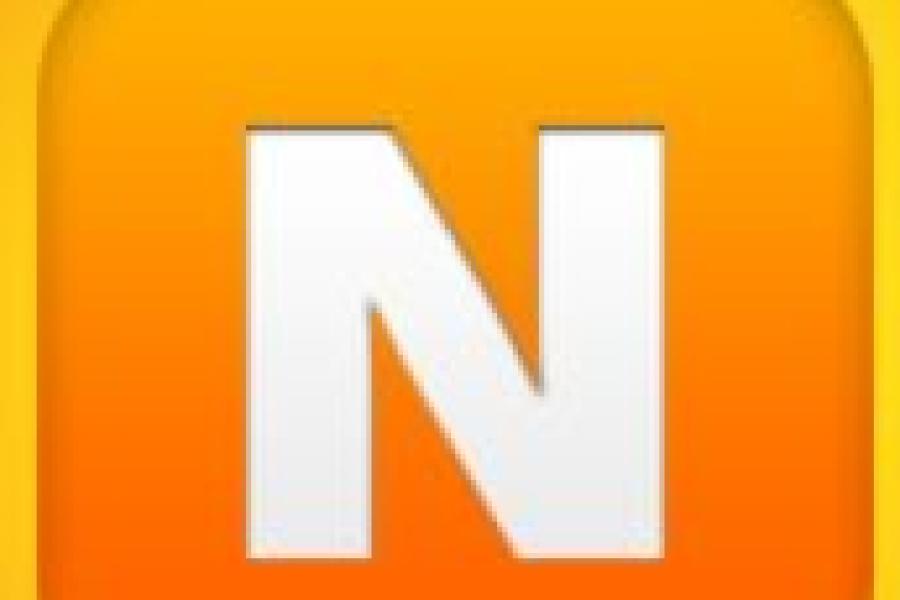 التسجيل فى النيمبوز nimbuzz sign up new account