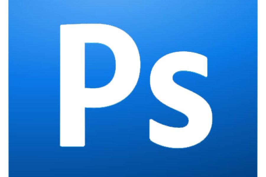 مشكلة الفوتوشوب مع ويندوز 8 (بالصور والفيديو)