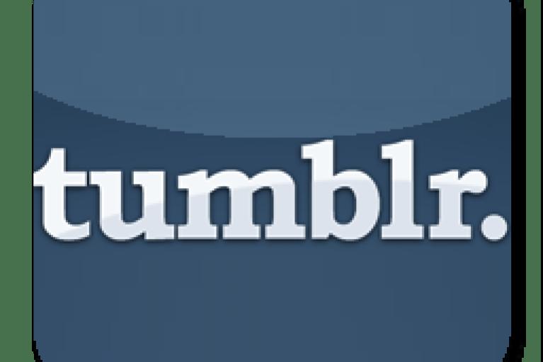 شرح التسجيل في تمبلر بالصور sign up tumblr