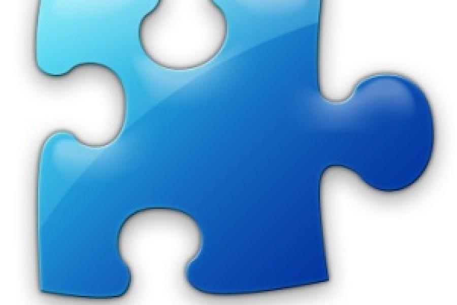 شرح طريقة تركيب اضافات الفايرفوكس