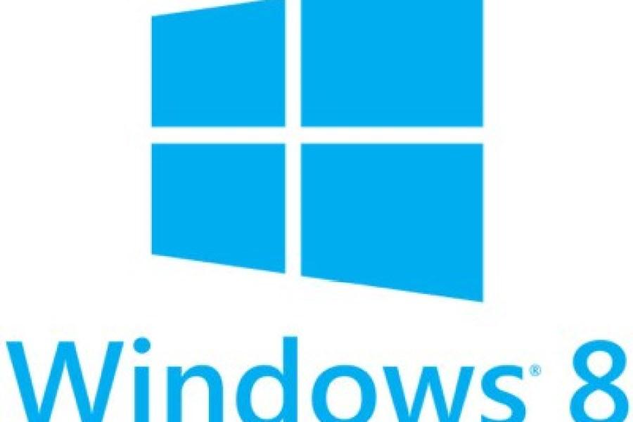 طريقة تغيير اللغة في ويندوز 8 بالصور change windows 8 language