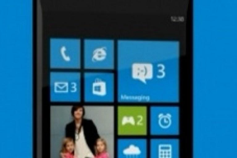 طرق تنصيب التطبيقات على ويندوز فون ٨ Install Apps On a Windows Phone 8