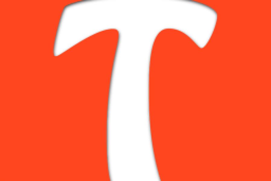 كيفية تسجيل الخروج من التانجو   how to sign out of tango on iphone