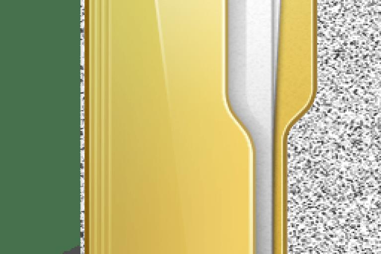 طريقة تغير لون الفولدر فى ويندوز ٧ ويندوز ٨ بالصور folder colorizer free