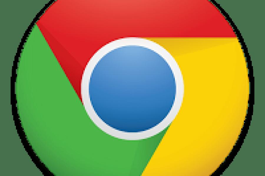 كيفية الوصول الى شريط القوائم في جوجل كروم بالصور | view menu bar in chrome