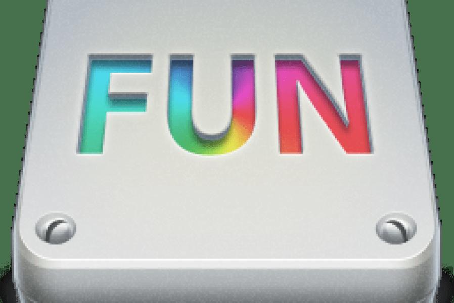 شرح برنامج ifunbox بالصور ' نقل الملفات من الكمبيوتر الى الايفون بدون ايتونز '