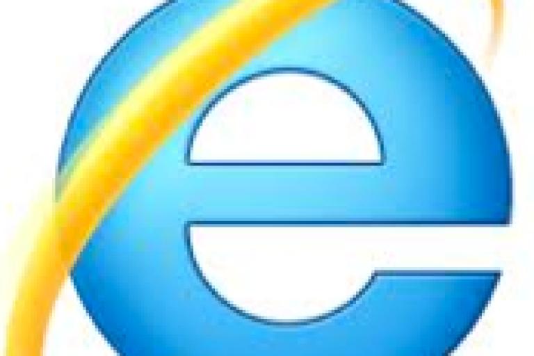 طريقة حذف internet explorer 9 بالصور غلق انترنت اكسبلورر