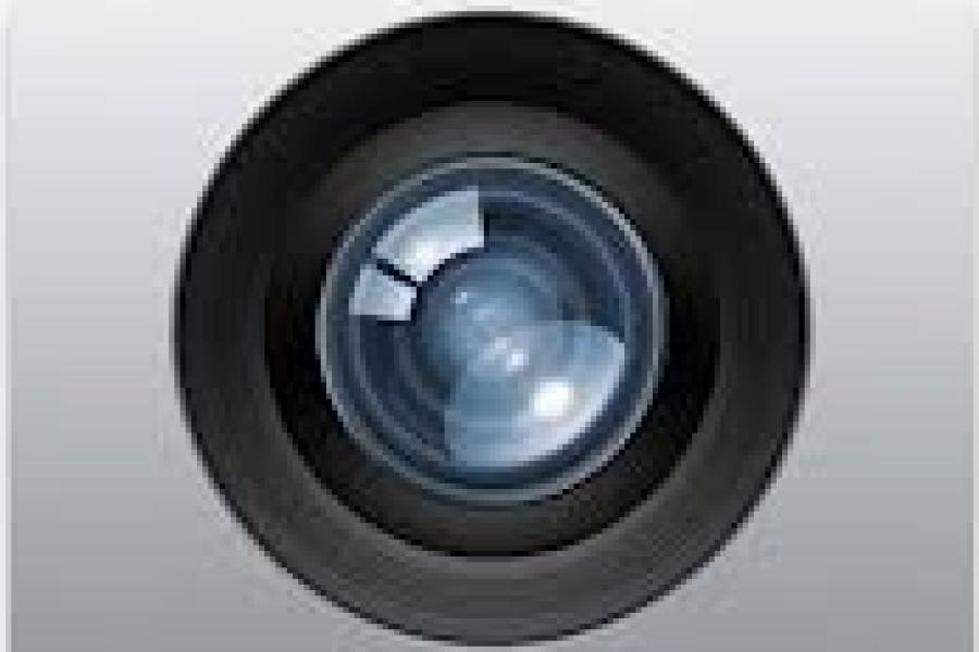 ازالة العين الحمراء من الصور كاميرا الايفون remove red eye iphone pictures