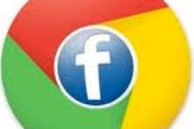 اضافة كروم للدردشة الفيس بوك facebook messenger add on chrome
