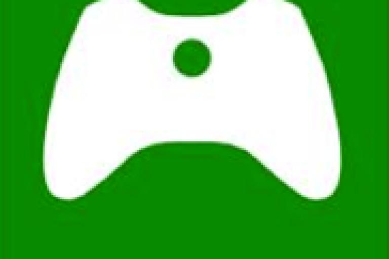 كيفية استخدام متجر الألعاب ويندوز 8 مع لمحة سريعة حول أفضل الألعاب