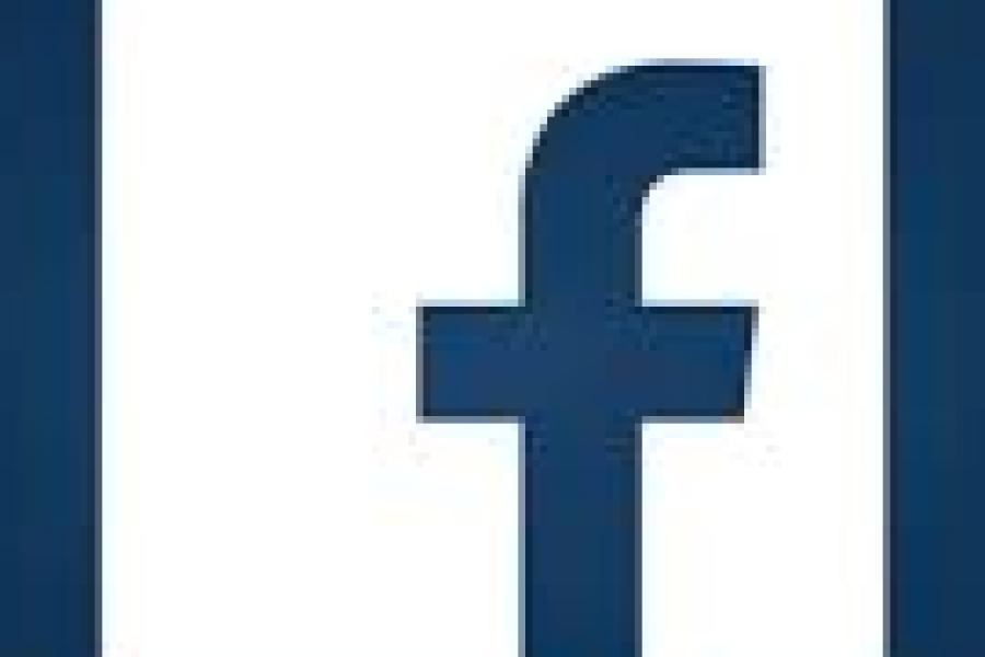 طريقة تعديل المشاركة في الفيس بوك بالصور' الفيس على الموبايل ' | edit post on facebook mobile