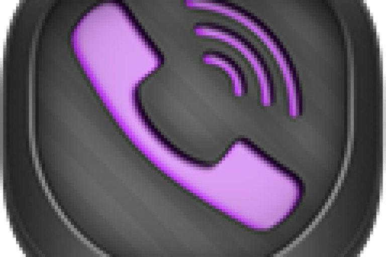 كيفية تشغيل الفايبر على الايفون ' تفعيل الفايبر على الايفون '   viber iphone activation code