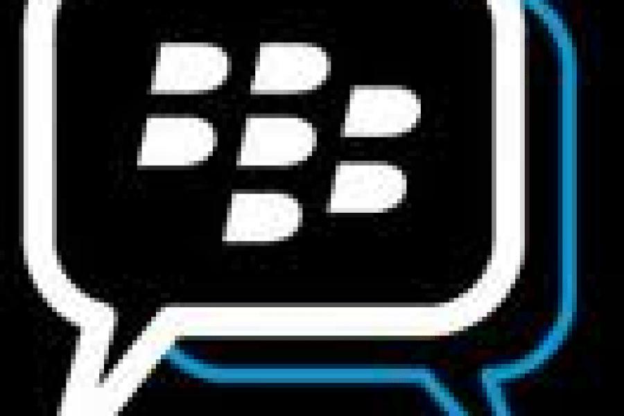 تغيير البريد الالكتروني في البلاك بيري ماسنجر على الايفون   change email on bbm iphone