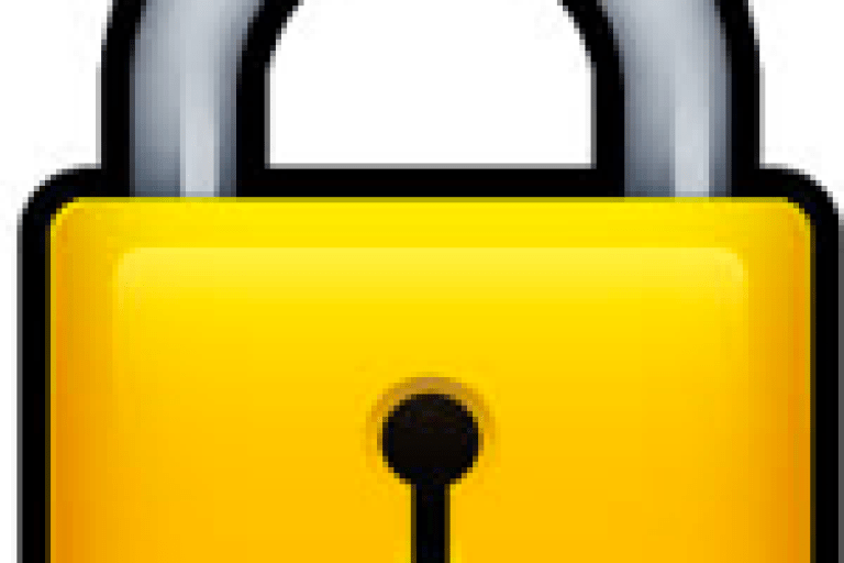 استرجاع باسورد الجي ميل عن طريق رقم الموبيل بالصور   reset gmail password phone number