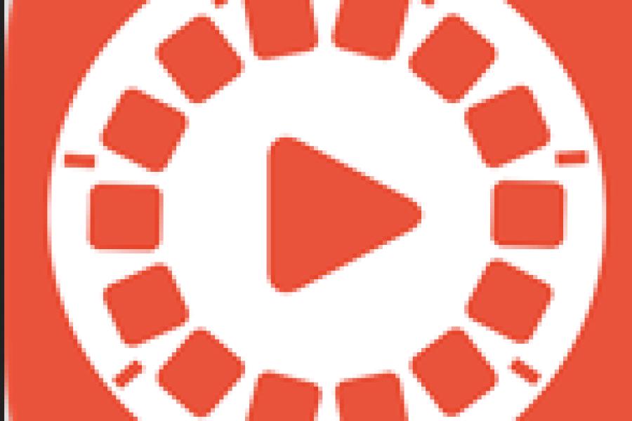 كيفية عمل فيديو بالصور والصوت على الايفون | create videos from images
