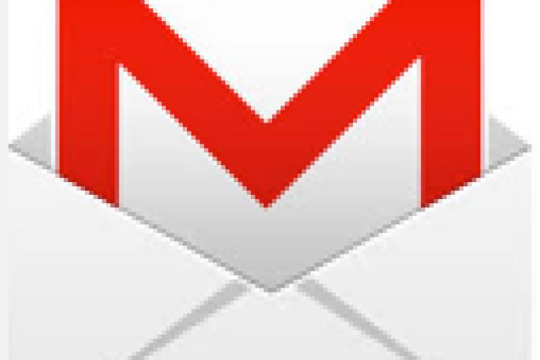 طريقة إضافة توقيع الرسائل فى البريد الالكتروني gmail