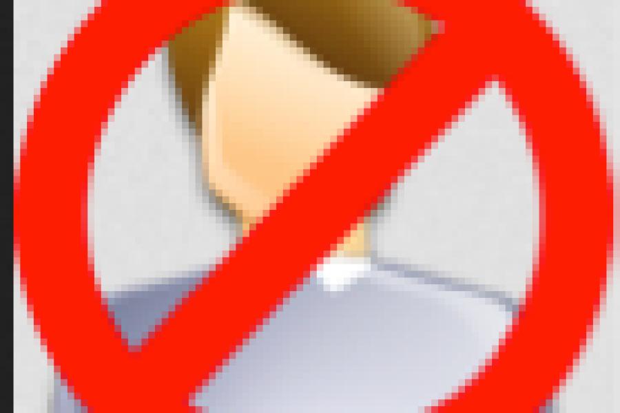 كيفية الغاء الحظر عن شخص فى البلاك بيري على الايفون والاندرويد   unblock bbm contacts iphone & android