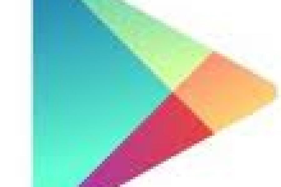 كيفية تحديث البرامج في الاندرويد بالصور   android update apps