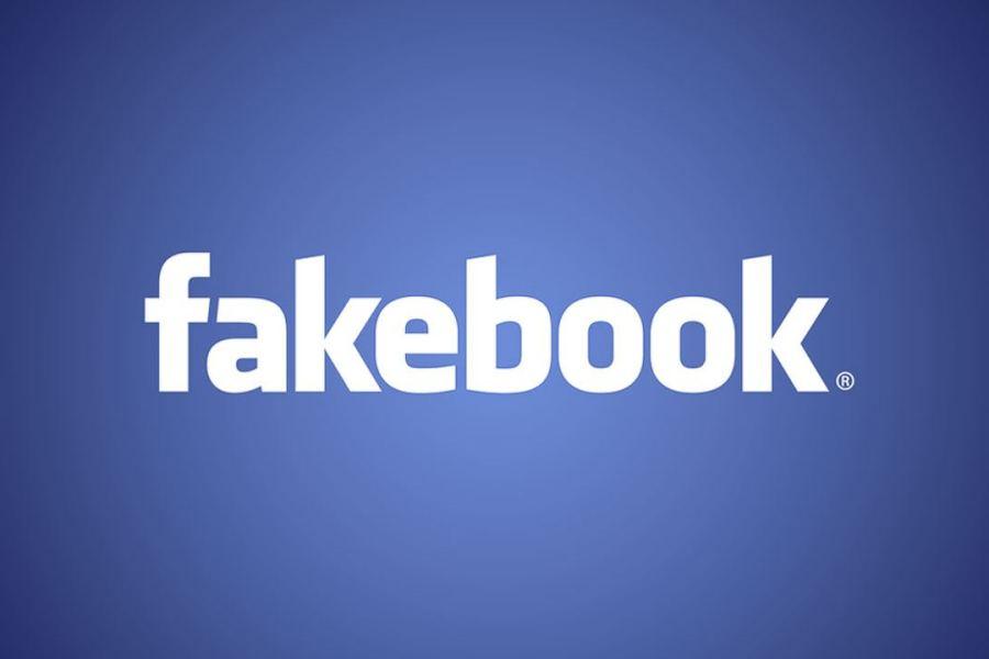 كيفية معرفة من قام بحذفك على الفيس بوك بالصور