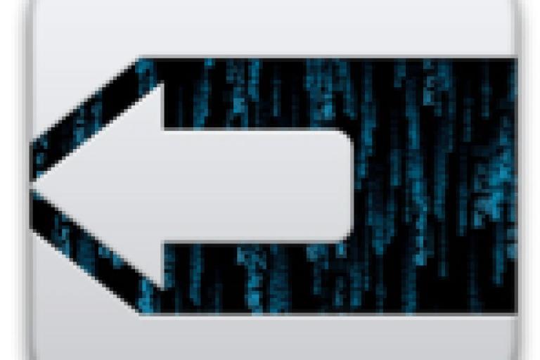 حل مشكلة تكرار اعادة التشغيل الايفون, الايباد, الايباد ميني 2 بعد الجيلبريك | Evasi0n7 1.0.3