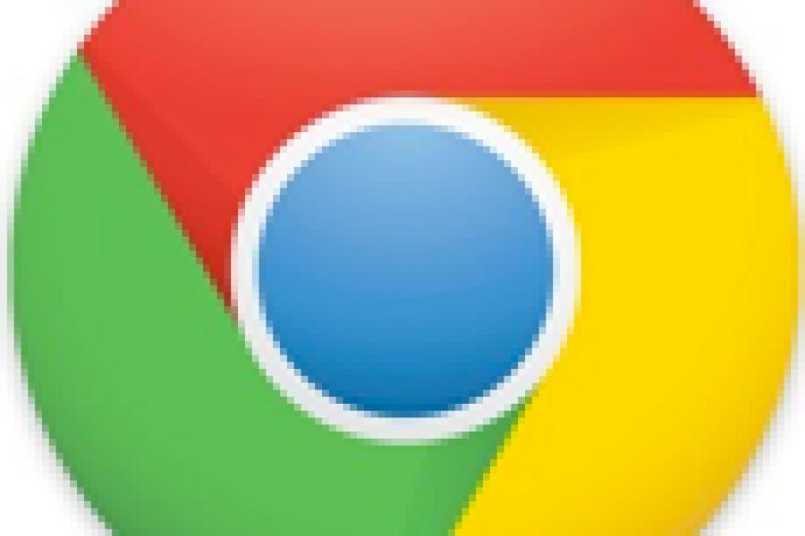 كيفية اخفاء الصور فى جوجل كروم الشرح بالصور | do not show images in chrome